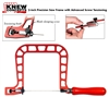 SAWFRAME  5'' KNEW CONCEPT TENSION SCREW