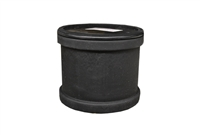 R3 Molded Rubber Barrel for 100M and AR2 Tumbler