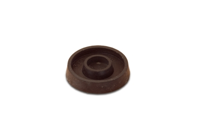 Sprue Base Button Style for holding Flasks
