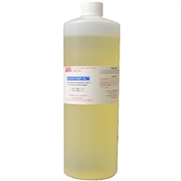 Vacuum Pump Oil, 32 oz Bottle