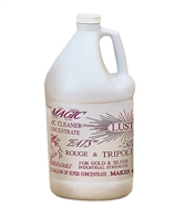 Magic Luster 1 Gallon