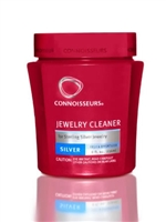 Jewellery Cleaner 772 Connoisseurs Case of 12 Jars