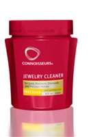 Jewellery Cleaner Connoisseurs  1 Jar