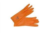 SAND BEAD BLASTER GLOVES (PAIR)