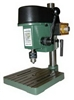Bench Top Drill Press With Variable Speed Grobet