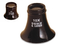 Bausch & Lomb Loupes