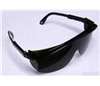 WELDING GLASSES CRICKET 9180 3.0 LENS
