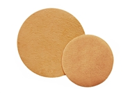 Hi-Tech Diamond Final Polish Pad 6 Inch