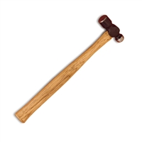 German Ball Pein Hammer