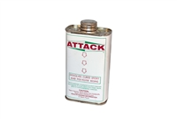 Attack Glue Dissolving Compound 8 fl.oz.