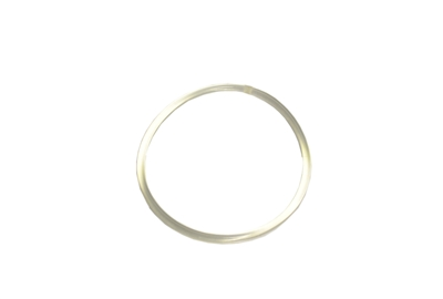 Replacement Drive Belt for Rotary Tumbler
