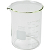 Beaker 600 ML  Pyrex