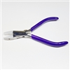 Nylon Tip Chain Nose Pliers