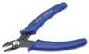 Pliers Micro Crimp
