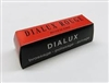 DIALUX RED HIGH LUSTER