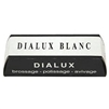 DIALUX WHITE FOR SILVER