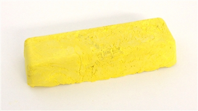 Premium Yellow Rouge 1 LB Yellow Gold