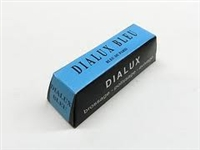 DIALUX BLUE SUPER FINISH FRANCE