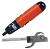 Electric Ring Cutter Black and Decker (Battery Operated)