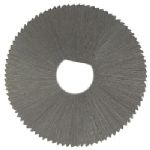 RING CUTTER BEAVER BLADE FOR 48220