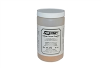Yellow Ochre 8 OZ PROCRAFT - Anti-Flux