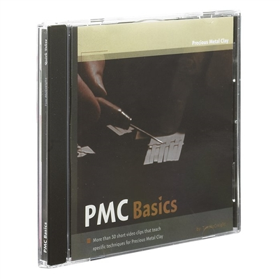 PMC Basics DVD
