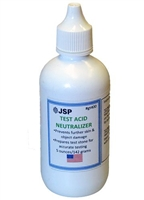 Test Acid Neutralizer 5 Oz. GT400