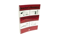 Jeweler's Resource Book By Bruce Knuth