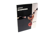 Advanced Bead Work Book By Debby Kanan