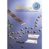 "Book ""How to String Beads"""
