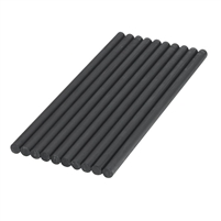 Graphite Stirring Rods (10)