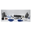 J2R Casting Machine Start Up Kit