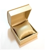 WATCH/BANGLE 1610BG - GOLDEN