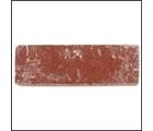 Tripoli Brown 2 LB - For Scratches
