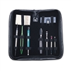 Universal Battery Change Kit