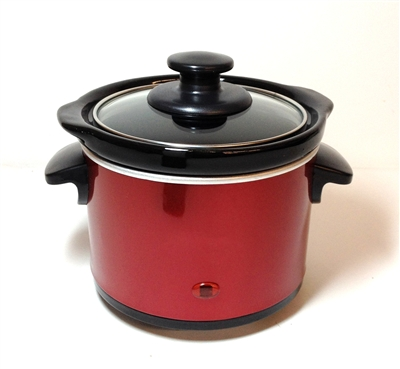 Pickle Pot 20 oz Capacity
