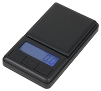 Excel Digital Mini Pocket Scale