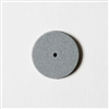Green XFine Silicone Carbide Polishing Wheels - 20