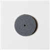 Medium Silicone Carbide Polishing Wheels - 20
