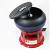 3 Quart Vibratory Tumbler - Wet or Dry