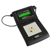 AuRACLE AGT3 Digital Gold and Platinum Tester