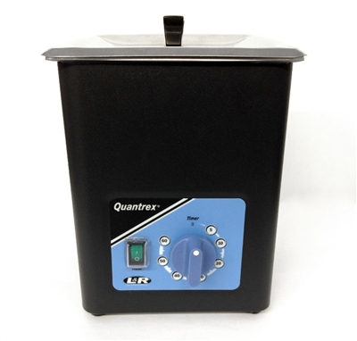 L&R Quantrex Ultrasonic