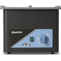 3 Quart L&R Quantrex Ultrasonic