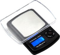 Magnum 1000XR Digital Pocket Scale 1000g x 0.1g