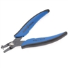 Pliers Hole Punch 1.25mm