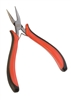 "Pliers Chain 4-1/2"" Ergo Handles - German"