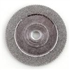 Diamond Cutting Wheel