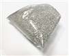 Pumice for Annealing Pan 2.5 LB