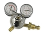 Propane Regulator for Little Torch UL Listed