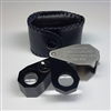 Inscription LED/UV Loupe